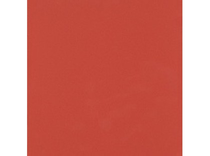 Marazzi spain Minimal Rojo S DS87