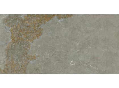 Marazzi spain Oxistone Grey D128