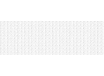 Marazzi spain Soul Dots White D727