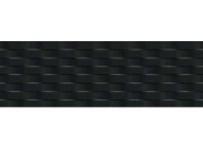 Marazzi spain Soul Wave Black D730