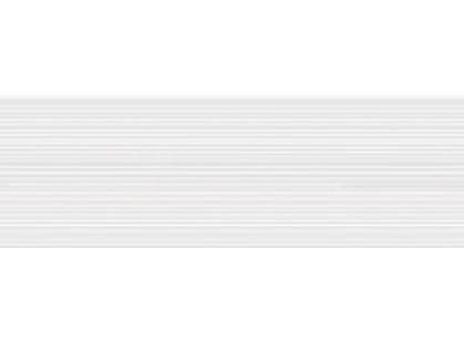 Marazzi spain Soul White Trips Gloss D826