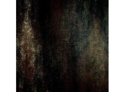 Marazzi spain Storm Black D107