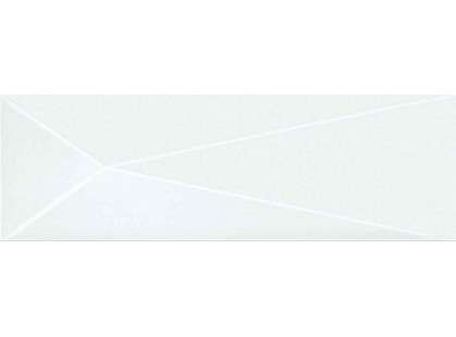 Marazzi Architettura Bianco (Blanco Classic New) MJAX