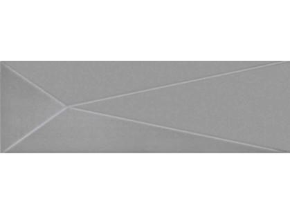 Marazzi Architettura Cemento (Lanci) MJAY