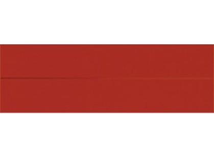 Marazzi Citta Rosso MJ9P