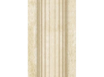 Marazzi Classic Column Crema Marfil