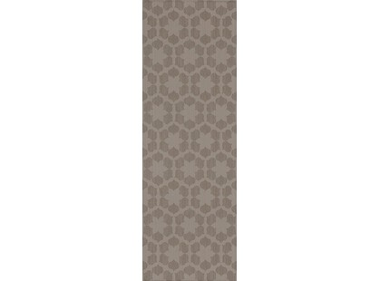 Marazzi Colourline Brown Decoro MLEC