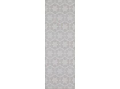 Marazzi Colourline Grey Decoro MLE6