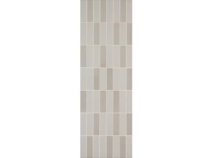 Marazzi Colourline Grey Mosaico MLEU