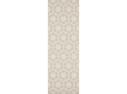 Marazzi Colourline Ivory Decoro MLEE