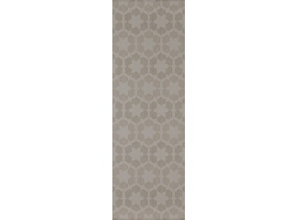 Marazzi Colourline Taupe Decoro MLEF