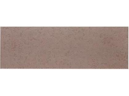 Marazzi Colourline Taupe Decoro MLE9