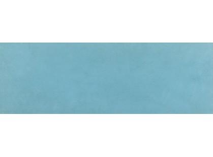 Marazzi Concreta Blu MJ2V