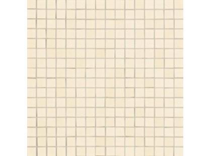 Marazzi Concreta Decor Mosaico Sabbia MHXI