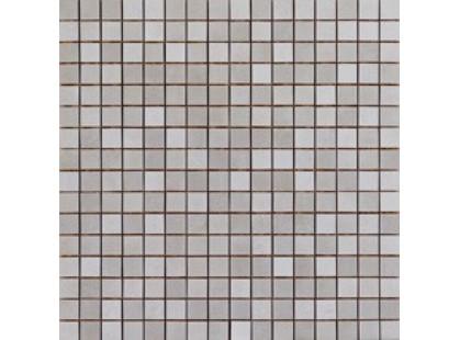Marazzi Concreta Decor Mosaico Lava MHXO