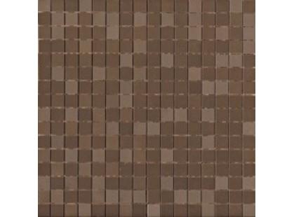 Marazzi Concreta Decor Mosaico Coke  MHXS