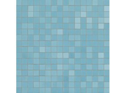 Marazzi Concreta Decor Mosaico MHYB
