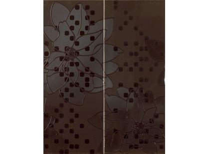Marazzi Dots Complect Coffee M82V