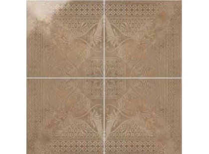 Marazzi EvolutionMarble Decor Amani Lux MH6G