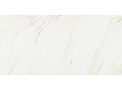Marazzi EvolutionMarble Calacatta MHV3