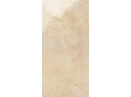Marazzi EvolutionMarble Golden Cream Lux MK6H