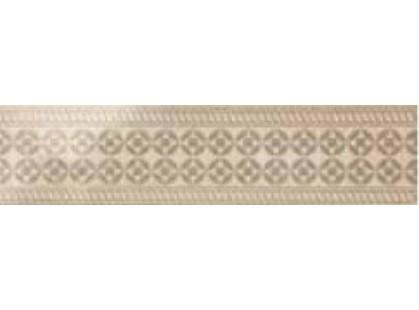 Marazzi EvolutionMarble Decoro fascia Golden Cream Lux MH6K