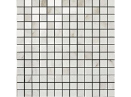 Marazzi EvolutionMarble Mosaico Lux Calacatta MK2H
