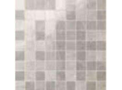 Marazzi EvolutionMarble Mosaico  Tafu MH45