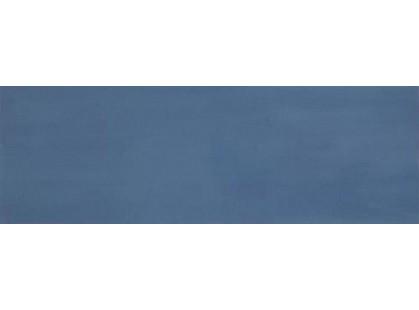 Marazzi Imperfetto Royal Blue MHE4