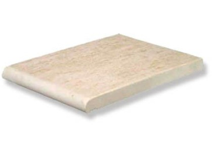 Marazzi Le pietre Gradone Travertino