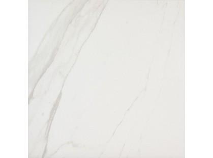 Marazzi Marbleline Calacatta Lux Rett. MLMA