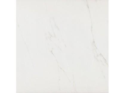 Marazzi Marbleline Calacatta MLCG
