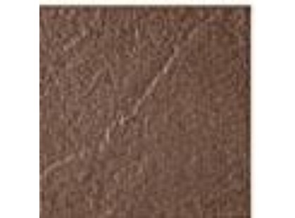 Marazzi Naturalstone Brown KZC8