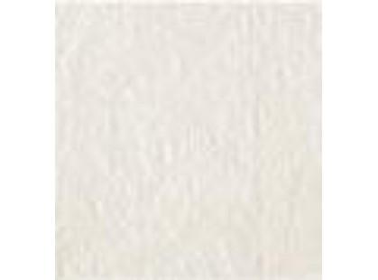 Marazzi Naturalstone White KZC6