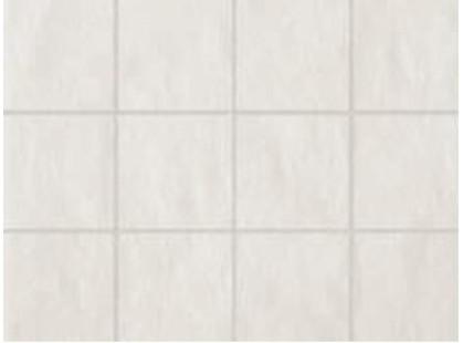 Marazzi Naturalstone White M7U0
