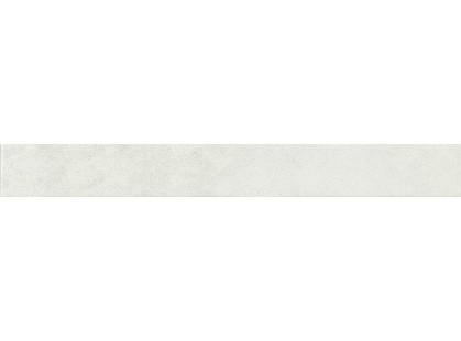 Marazzi Pietra Di Noto Bat Bianco MKGN