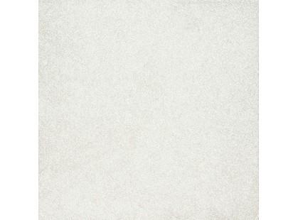 Marazzi Pietra Di Noto Decor Bianco Lux MKGC