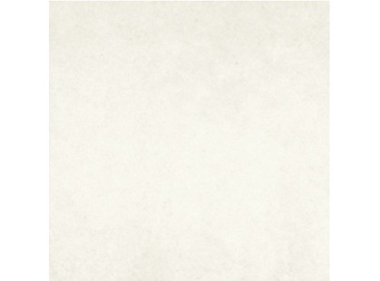 Marazzi Pietra Di Noto Bianco Lux MKGC
