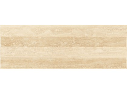 Marazzi Stonevision Travertino Decoro Riga MHZ6