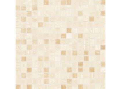 Marazzi Stonevision Dec Mosaico MHZS