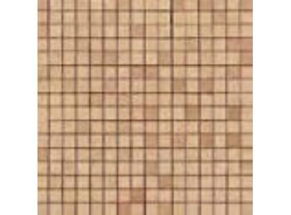 Marazzi Stonevision Mosaico MHZU