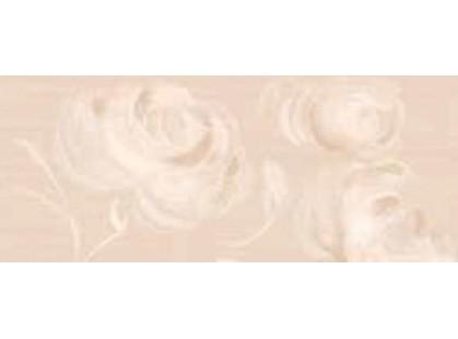 Marca Corona Bon chic Cipria Rose 1