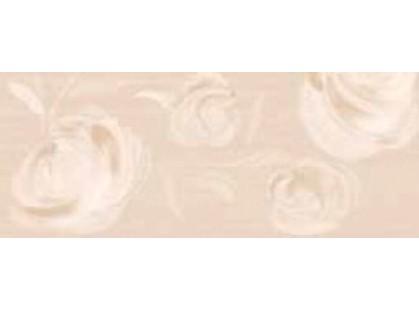 Marca Corona Bon chic Cipria Rose 2