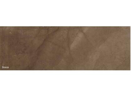 Marca Corona Deluxe Bronze Refl Rett