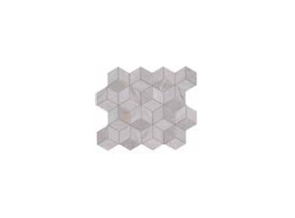 Marca Corona Deluxe Grey Tessere Rombi