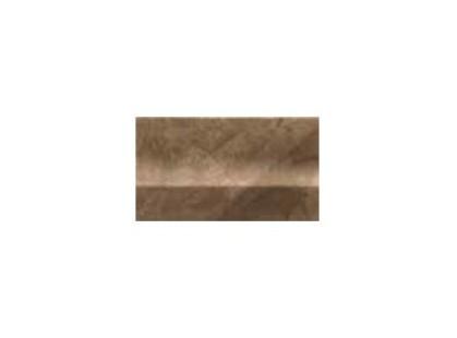 Marca Corona Deluxe Bronze Alzata