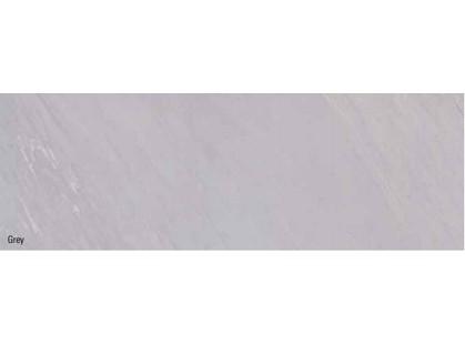Marca Corona Deluxe Grey Refl Rett