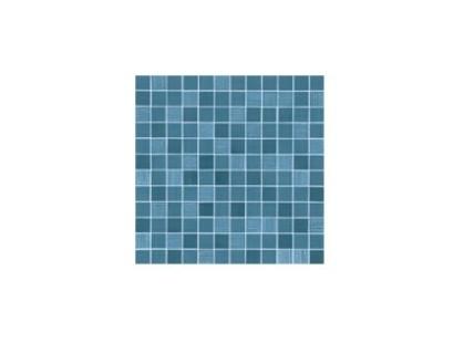 Marca Corona Desire Blue Tessere