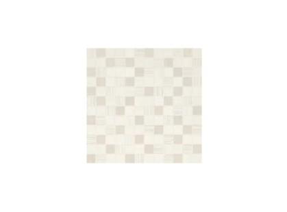 Marca Corona Desire White Tessere