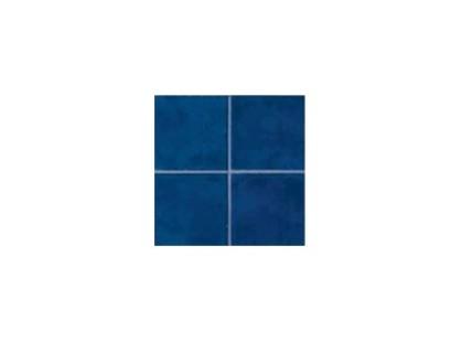 Marca Corona Jolie 8273 Bleu